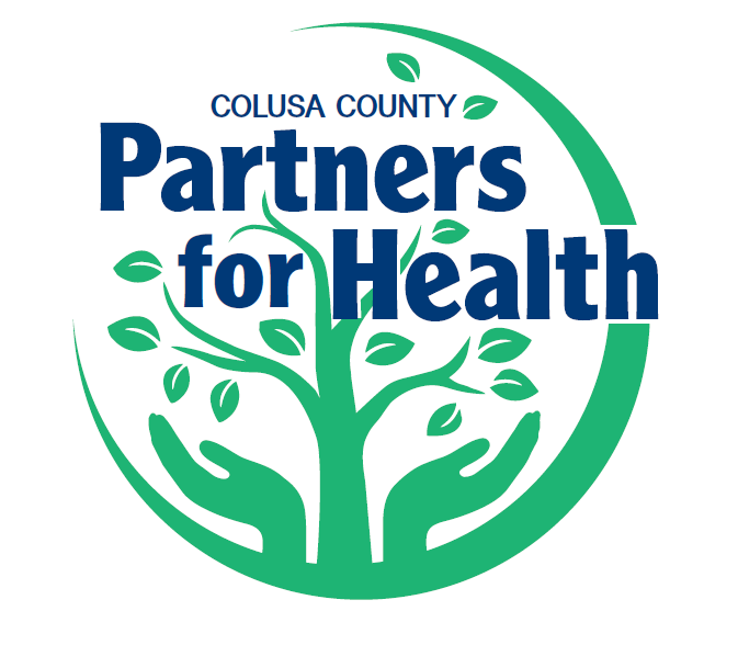 Colusa County Partners for Health