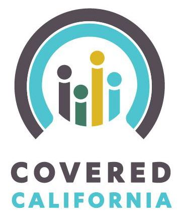 covered-california.jpg