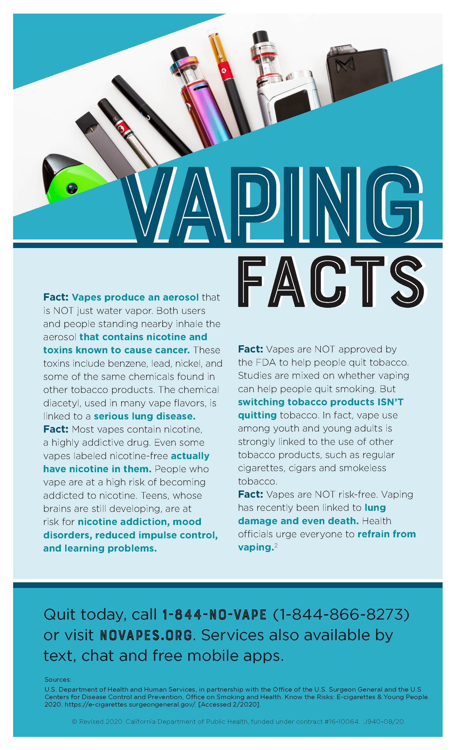 J940-vaping-facts-poster-download-legal