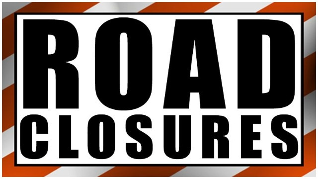 Road Closure Image.jpg