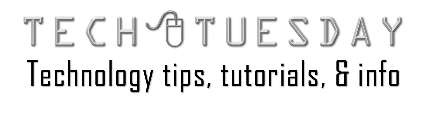 Tech-Tuesday-Logo.png