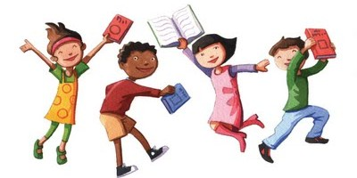 kids-books-400x200.jpg