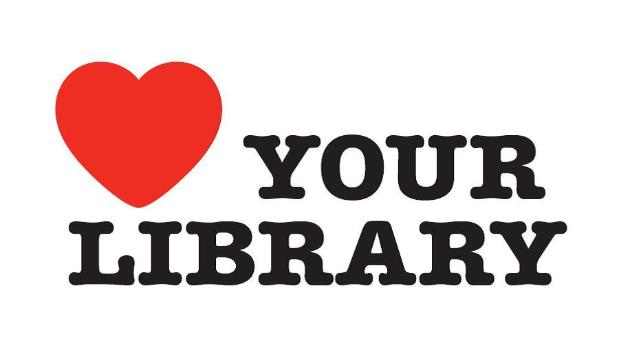 love-your-library.jpg
